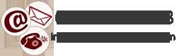 0541 306 86 71 | Şanlıurfa Beton Delme Kesme |Şanlıurda Karot Firmaları